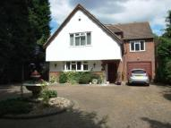 5 bed Detached property for sale in Hall Road, Rochford...