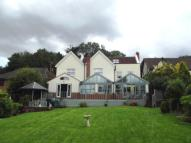 6 bedroom Detached house for sale in Stacey Drive...
