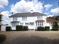 4 bed Detached property in Main Road, Hockley...