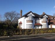 Detached home for sale in Links Avenue, Gidea Park...