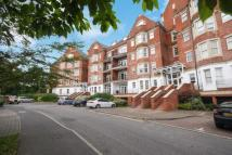 2 bed Flat for sale in Fisher Court...