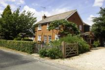 4 bed Equestrian Facility home for sale in Paglesham Road...