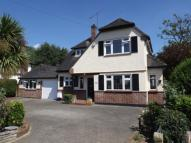4 bed Detached property for sale in Links Avenue, Gidea Park...