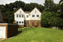 5 bedroom Detached home for sale in Vicarage Hill, Benfleet...