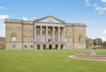3 bed Flat in Thorndon Hall...