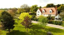 house for sale in Hungerdown Lane, Lawford...