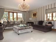 4 bedroom Detached home in Queenborough Lane, Rayne...
