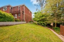 Detached property for sale in Catherine Crescent...