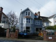 6 bed semi detached house for sale in St. Andrews Road...