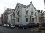22 bedroom property for sale in Sussex Street, The Hoe...