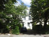 6 bedroom home for sale in North Road East...