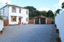 Detached home for sale in Glenholt Road, Glenholt...