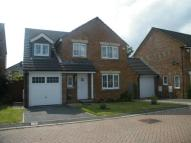 5 bed Detached home for sale in Llantillio Drive...