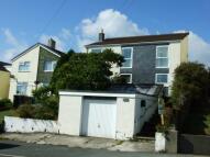 4 bedroom Detached property in St. Stephens Road...