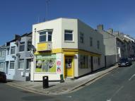 house for sale in College Road, Plymouth...
