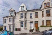 5 bedroom Terraced property for sale in Gleneagle Road, Plymouth...