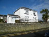 3 bedroom Detached property for sale in Culver Road, Saltash...