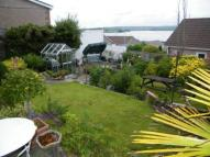 5 bed End of Terrace house for sale in North Road, Saltash...