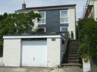 4 bed Detached home in St. Stephens Road...