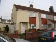 2 bed semi detached house for sale in Liscawn Terrace...