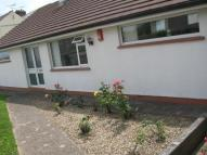 Bungalow for sale in Barossa Road, Torpoint...