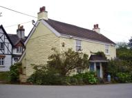 2 bedroom Detached house in St. John, Torpoint...