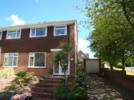 3 bed semi detached house for sale in Trengrouse Avenue...