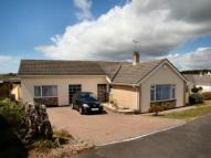 4 bed Bungalow for sale in Peacock Avenue, Torpoint...