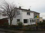 3 bed home in Carbeile Road, Torpoint...