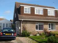 3 bedroom semi detached property in Trengrouse Avenue...