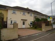 3 bed semi detached property for sale in Cremyll Road, Torpoint...