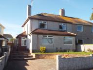 house for sale in Chapeldown Road...