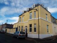 house in Wellington Street...