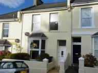 3 bedroom Terraced house for sale in Warberry Road West...