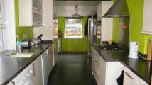 Terraced house for sale in Crownhill Park, Torquay...