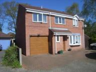 5 bedroom Detached home for sale in Dorland Gardens...