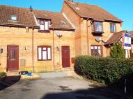 Denbigh Close Terraced property for sale