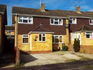 3 bedroom End of Terrace home in Valley Road, Hounsdown