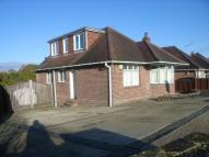 4 bedroom Bungalow for sale in Ashdene Road, Ashurst...