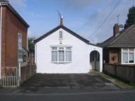 Bungalow for sale in Downs Park Avenue, Eling...