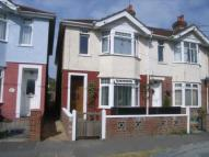 4 bed End of Terrace home for sale in Downs Park Crescent...