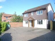Oakdene Detached property for sale