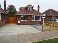 4 bed Bungalow for sale in Hammonds Way, Totton...