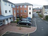 Flat for sale in Green Haven Court...