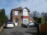 3 bed Detached home in Lovedean Lane...
