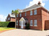 4 bedroom Detached house in Newport Road, Godshill...