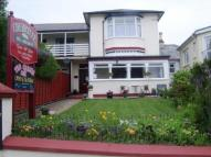 property for sale in Beachfield Road, Sandown, Isle of Wight