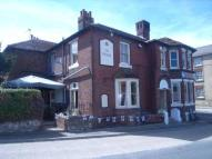 property for sale in Clatterford Road, Newport, Isle Of Wight
