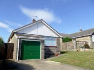 3 bed Bungalow in Scotchells Close...