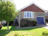 Bungalow for sale in Anderri Way, Shanklin...